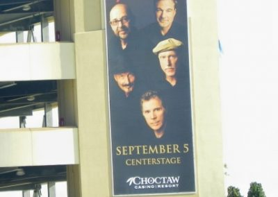 Choctaw_Billboard