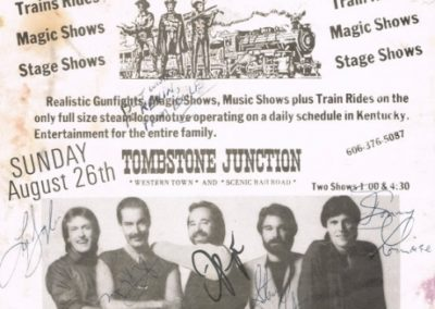 Exile_at_Tombstone_Junction