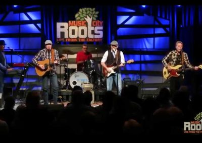 Music_City_Roots-Exile_1-25-17_(2)_(640x398)