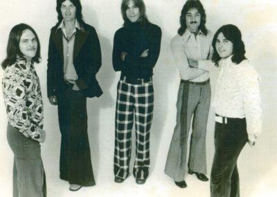 Sahara_1973