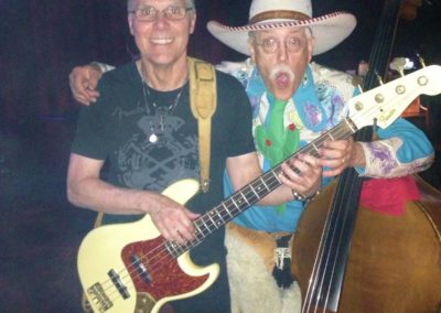 Sonny___Too_Slim_at_Opry