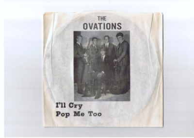 The_Ovations